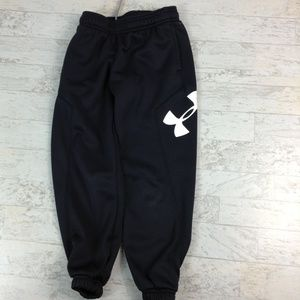 Under Armour joggers